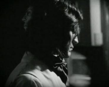 Edward Mordrake from American Horror Story